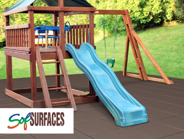 Testing page rethink tires - Playground surfaces for home ...