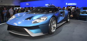 2015 Auto Show 600x285
