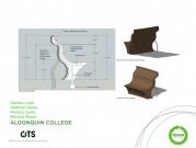 Design Challenge 2016 – Winning Design – 3rd Place Industrial Design