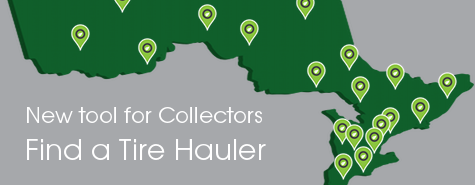 Enter your postal code to find a Hauler that services your area