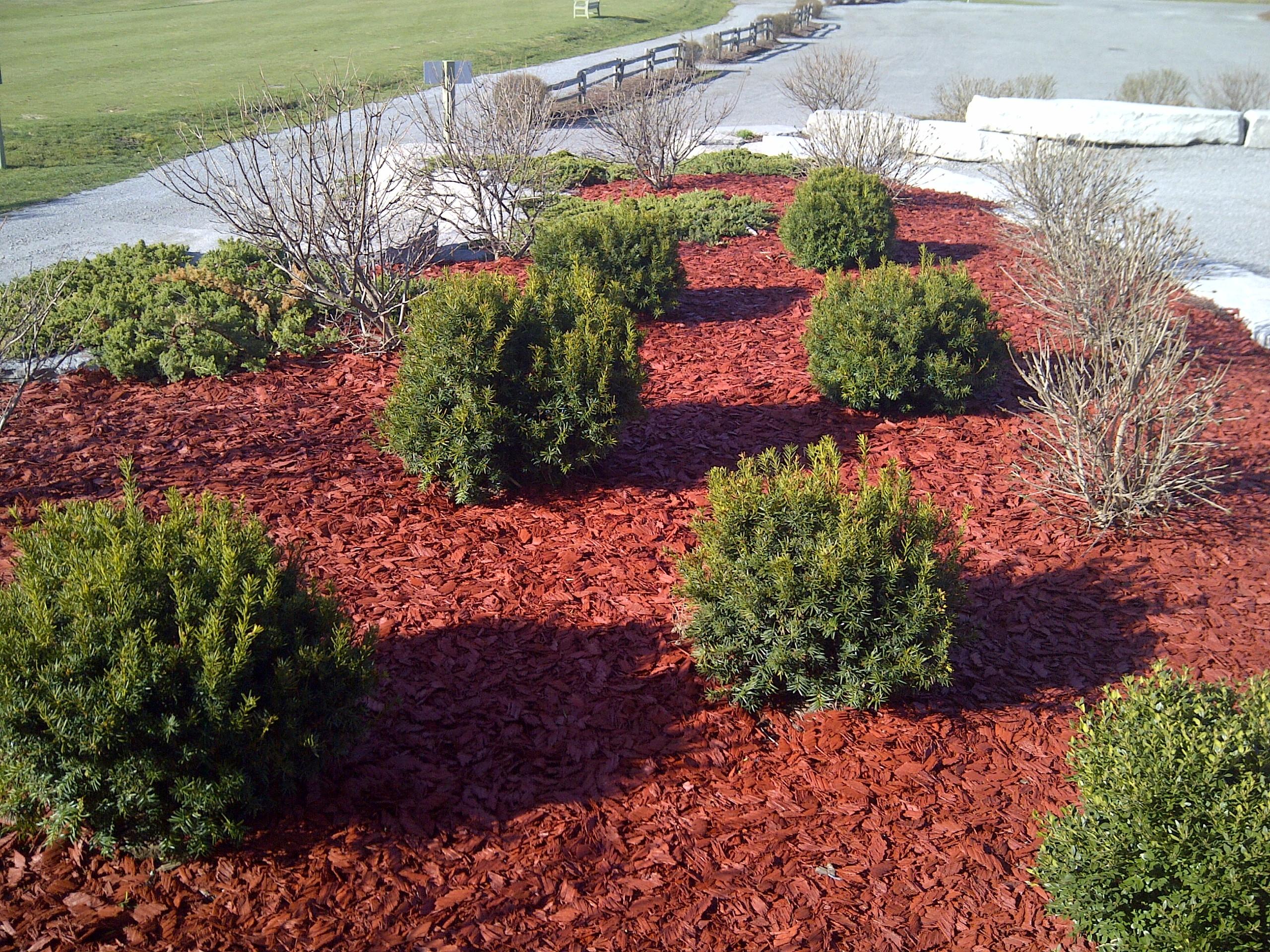 heffco-rubber-mulch