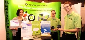 OTS at Construct Canada - feature photo