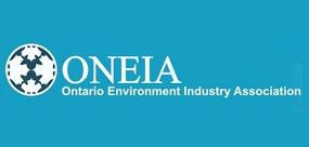 ONEIA logo
