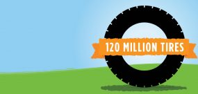 ots_slider_one-millionth_tire