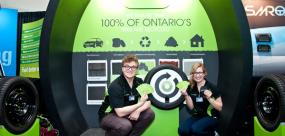 Ottawa Auto Show