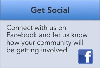 TTB Social Button 2015