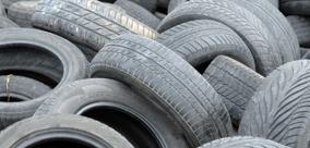 Tire-Pile-2-284x136