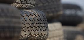 Tire-Pile-284x136