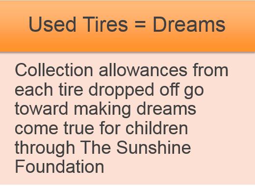 TTB Dreams