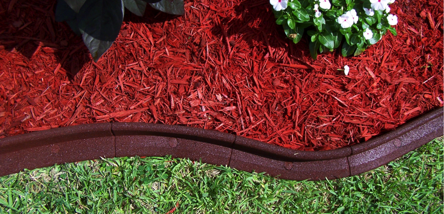 a-mulch-for-all-seasons