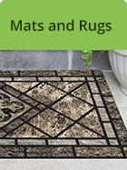 canadian-tire-mats-and-rugs