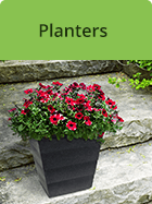 canadian-tire-planters