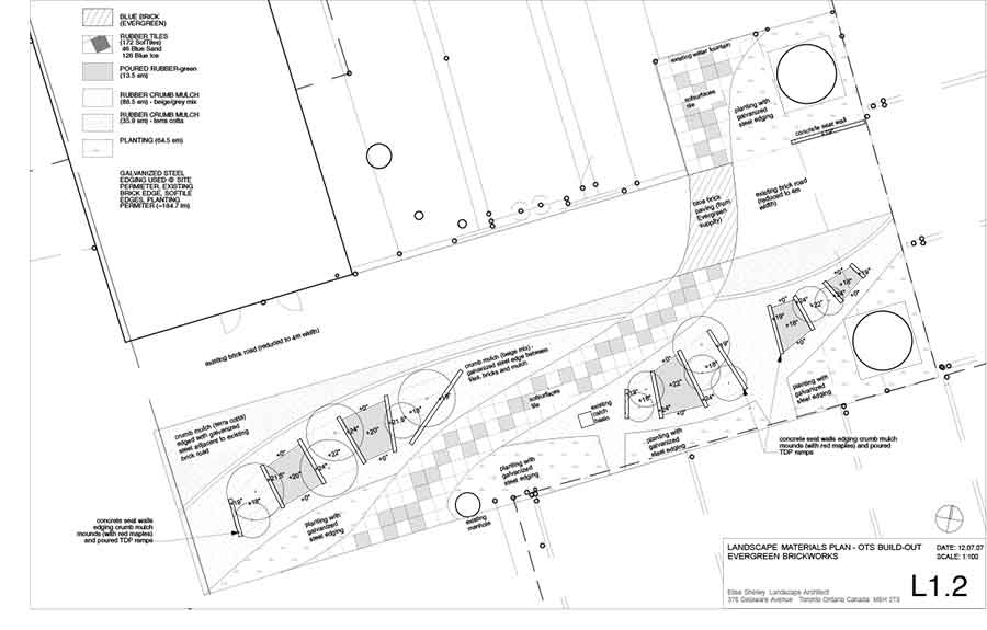 Evergreen Brickworks Plan (1)