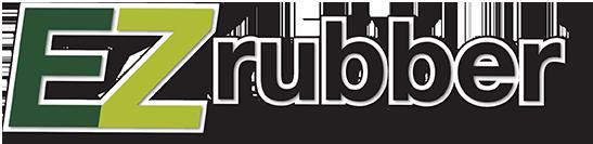 ez-rubber-logo