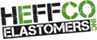Heffco logo