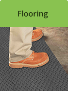 home-depot-flooring
