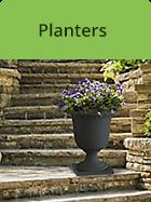 home-depot-planters