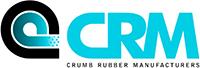 CRM305176 Logo(Horiz)4c