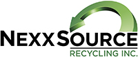 logo-nexxsource