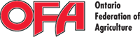 logo-ofa