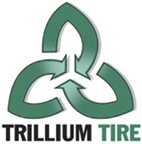 logo-trillium