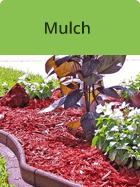 lowes-mulch