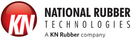 National Rubber Technologies logo
