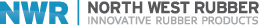 North West Rubber logo