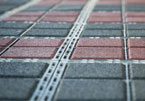 rubber-bricks