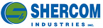 Shercom logo